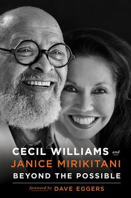 No Hiding Place: Empowerment and Recovery for Our Troubled Communities Cecil Williams