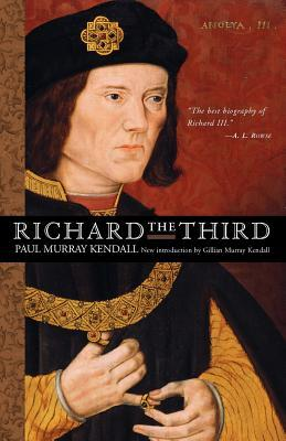 Louis Xi: Luniverselle Araigne  by  Paul Murray Kendall