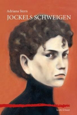 Jockels Schweigen Adriana Stern
