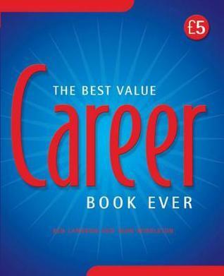 Best Value Career Book Ever! Ken Langdon