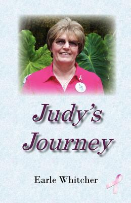 Judys Journey  by  Whitcher Earle