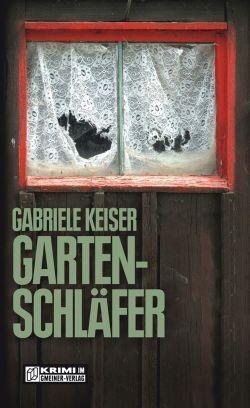 Gartenschläfer  by  Gabriele Keiser