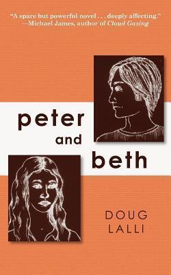 Peter and Beth Doug Lalli