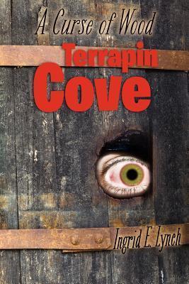 Terrapin Cove Ingrid Lynch
