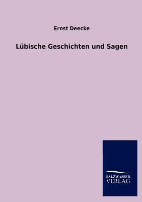 L Bische Geschichten Und Sagen Ernst Deecke