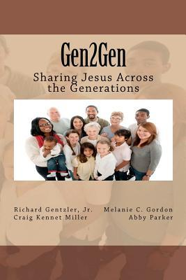 Aging and Ministry in the 21st Century: An Inquiry Approach Richard H. Gentzler Jr.