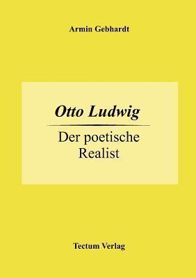 Otto Ludwig Armin Gebhardt