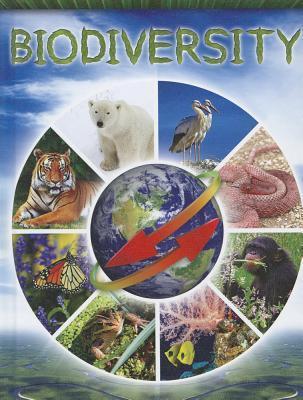 Biodiversity  by  Carla Mooney