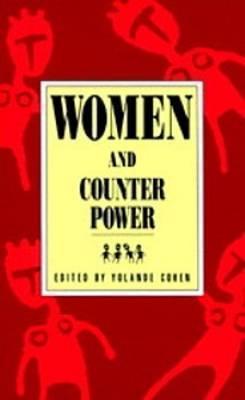 Women and Counter-Power Yolande Cohen