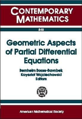 Mathematics And War  by  Bernhelm Booss