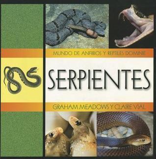 Serpientes Pearson School