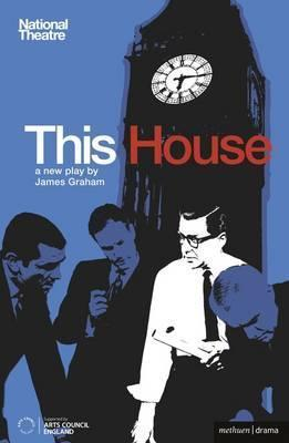 This House James Graham