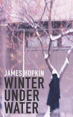 Winter Under Water: Or, Conversation With The Elements  by  James Hopkin