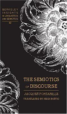 Le Savoir Partage: Semiotique Et Theorie de La Connaissance Chez Marcel Proust  by  Jacques Fontanille