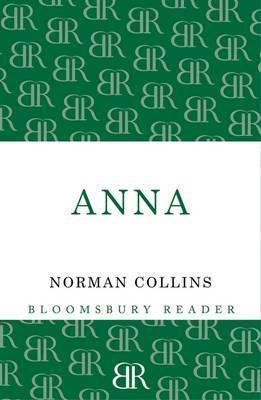Anna Norman Collins