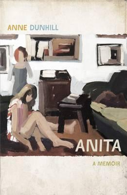 Anita  by  Anne Dunhill