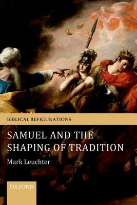 The Polemics of Exile in Jeremiah 26-45  by  Mark Leuchter
