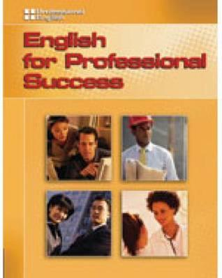 English for Professional Success  by  Héctor Sánchez
