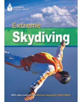 Extreme Skydiving Rob Waring