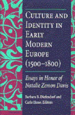 France: Oxford Bibliographies Online Research Guide Barbara Diefendorf