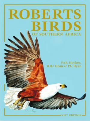 Ornithology for Africa: A Text for Users on the African Continent  by  Gordon Lindsay Maclean