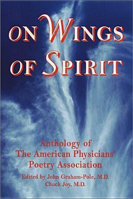 On Wings of Spirit John Graham-Pole