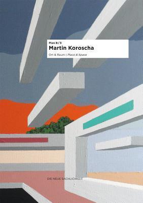 Martin Koroscha Rainer Be Ling