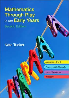Establishing a Mentoring and Coaching Programme Kate Tucker