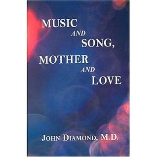 Music and Song, Mother and Love  by  Sam Ulano