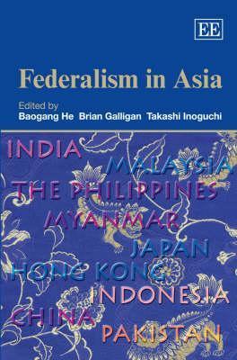 Democratisation of China Baogang He