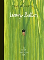 The Story of Jemmy Button