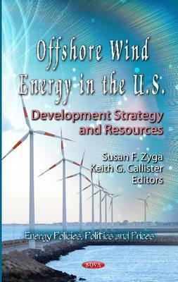 Wind Powering Americas Wind for Schools Project: Summary Report  by  National Renewable Energy Laboratory