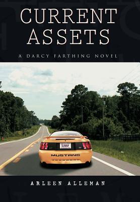 Current Assets  by  Arleen Alleman