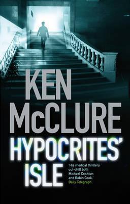Hypocrites Isle Ken McClure