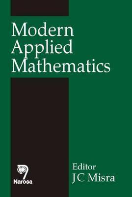 Modern Applied Mathematics J.C. Misra