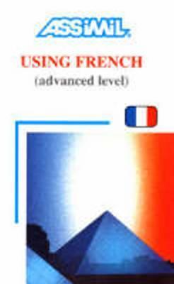 French With Ease: Level 1  by  Assimil