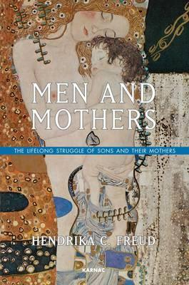 Electra Vs Oedipus: The Drama of the Mother Daughter Relationship Hendrika C Freud