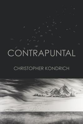 Contrapuntal  by  Christopher Kondrich