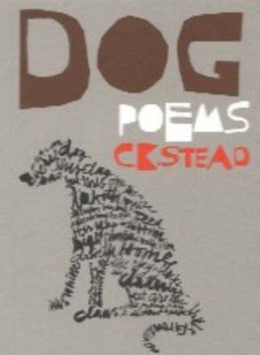 Dog  by  C.K. Stead