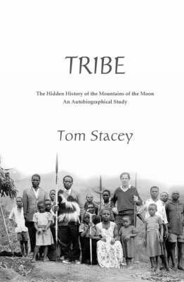 Zanzibar: Its History and Its People  by  W. H. Ingrams