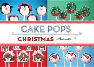 Cake Pops. Christmas Bakerella