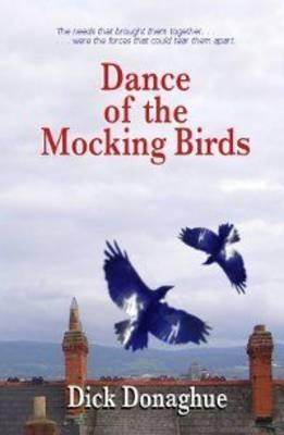 Dance of the Mocking Birds  by  Dick Donaghue