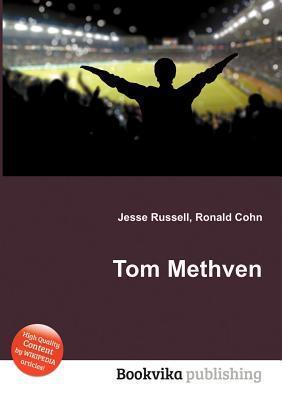 Tom Methven Jesse Russell
