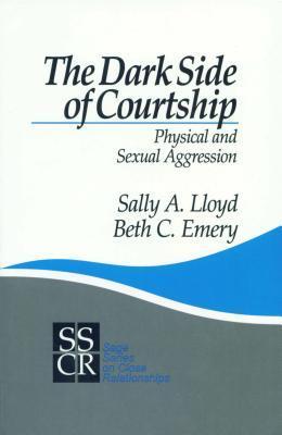 Handbook of Feminist Family Studies Sally A. Lloyd