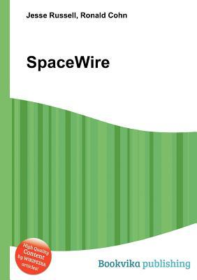 Spacewire Jesse Russell