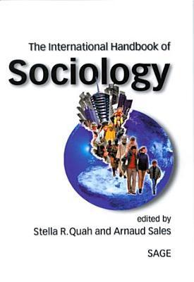 Knowledge, Communication and Creativity. Sage Studies in International Sociology 56. Arnaud Sales