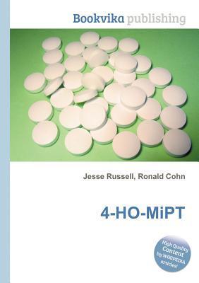 4-Ho-Mipt Jesse Russell