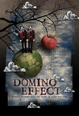 The Domino Effect Kit Leaders Guide Wayfarer Ministries