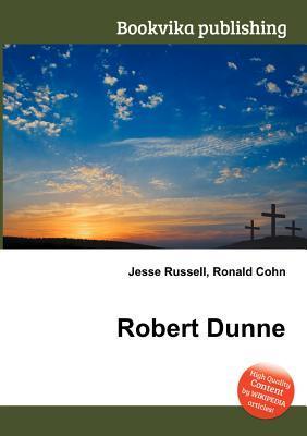 Robert Dunne Jesse Russell