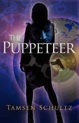 The Puppeteer (Windsor, #1) Tamsen Schultz